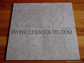 China marble floor tiles