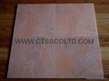 China marble floor tiles 2