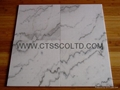Marble tiles 1
