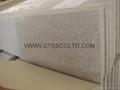 Botticino Classico beige marble tiles