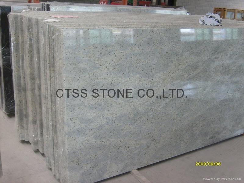 Prefab granite countertops - CT - CTSS (China Manufacturer ...