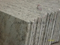 Granite countertops worktop blank counters kitchen tops 1