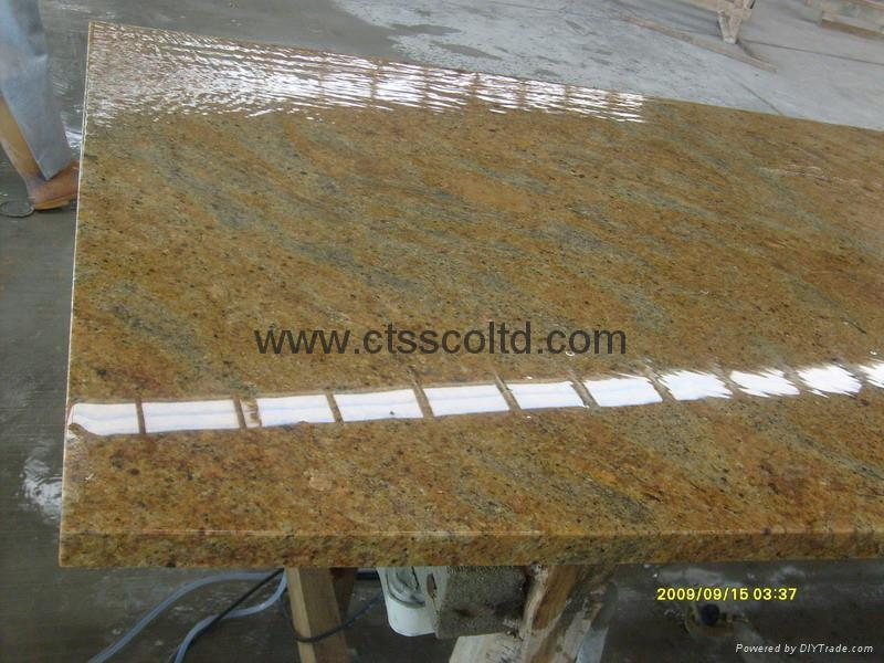 Granite countertops worktop blank counters kitchen tops 4