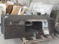 Granite Kitchen tops countertop worktops blank tops 3