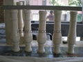 Handrails and balustrades  2