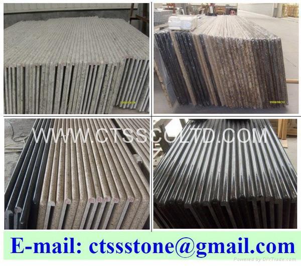 Granite countertop and worktop 1