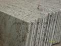 Granite countertop and worktop 3