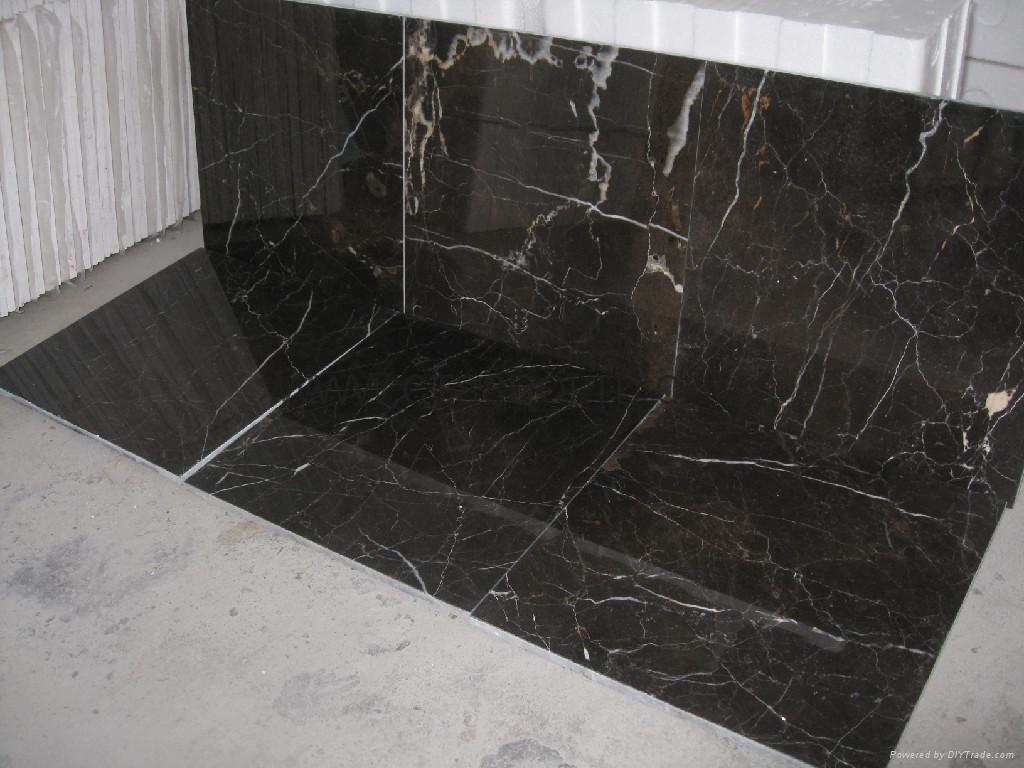 Marble floor and wall tile mt ctss china manufacturer for House of granite and marble
