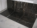 Marble floor and wall tile 4