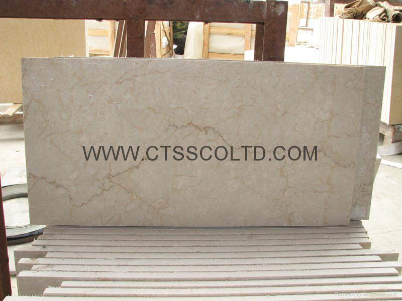 Marble floor and wall tile 5