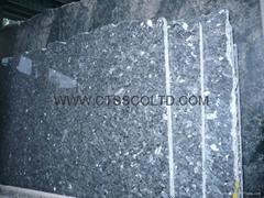 Granite Blue Pearl GT gr