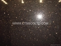 Black Galaxy Granite EXTRA Grade