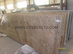 Granite Countertops kitc