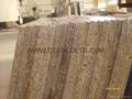Granite Countertops kitchen worktop 2