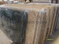Granite Countertops kitchen worktop 4