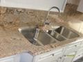 Granite Kitchen countertop 3