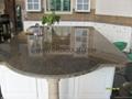 Granite Kitchen countertop 4