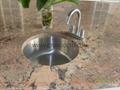 Granite Kitchen countertop 5