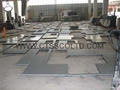 Granite Kitchen countertop for