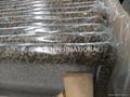 Giallo California granite countertops  5