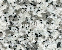 Sardo white granite