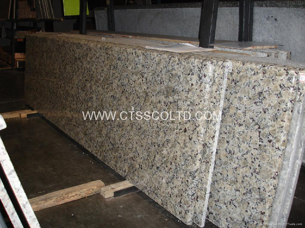 prefab granite countertops 1