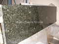 prefab granite countertops 3