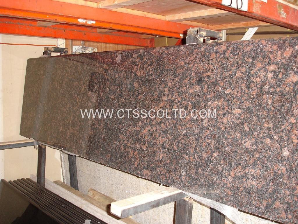 prefab granite countertops 4