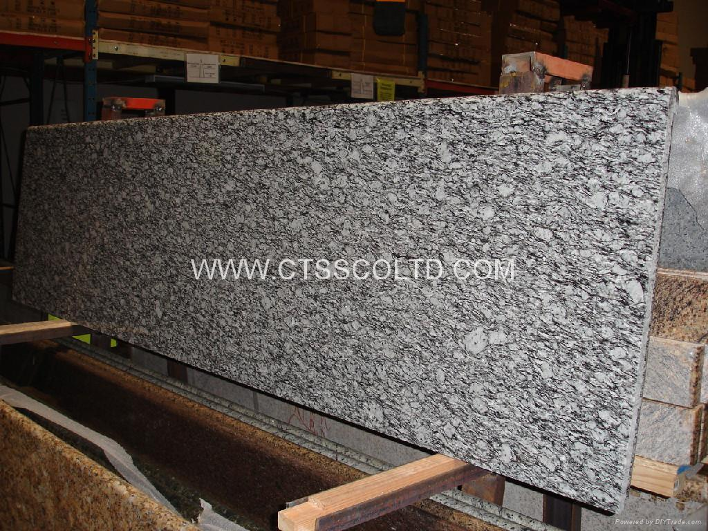 prefab granite countertops 5