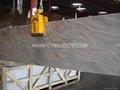 prefab countertops 2