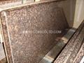 prefab countertops 3