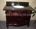 granite vanitytop cabinet vanity top