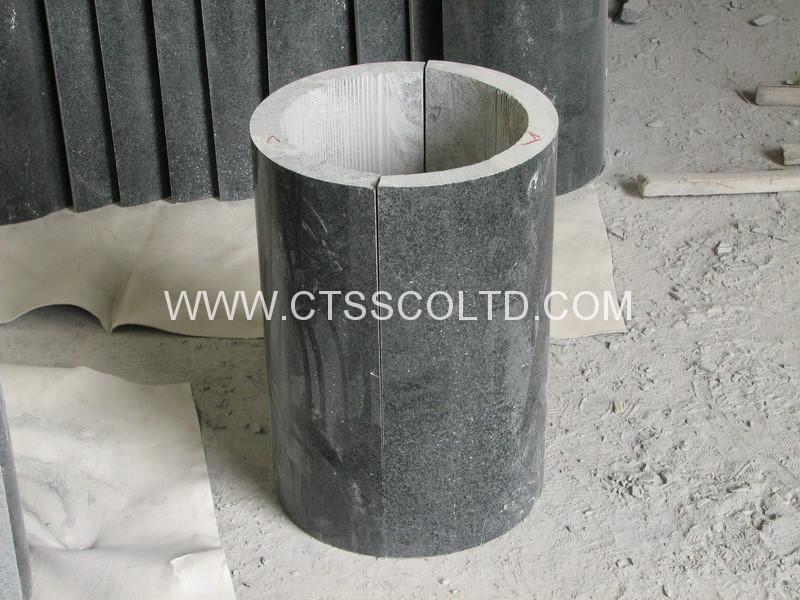 Column 023