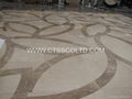 marble medallion marble tile marble