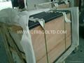 laminated tabletops worktop kitchen top bar top