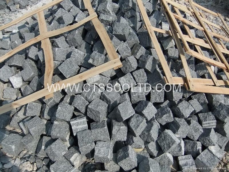 PAVING GY003