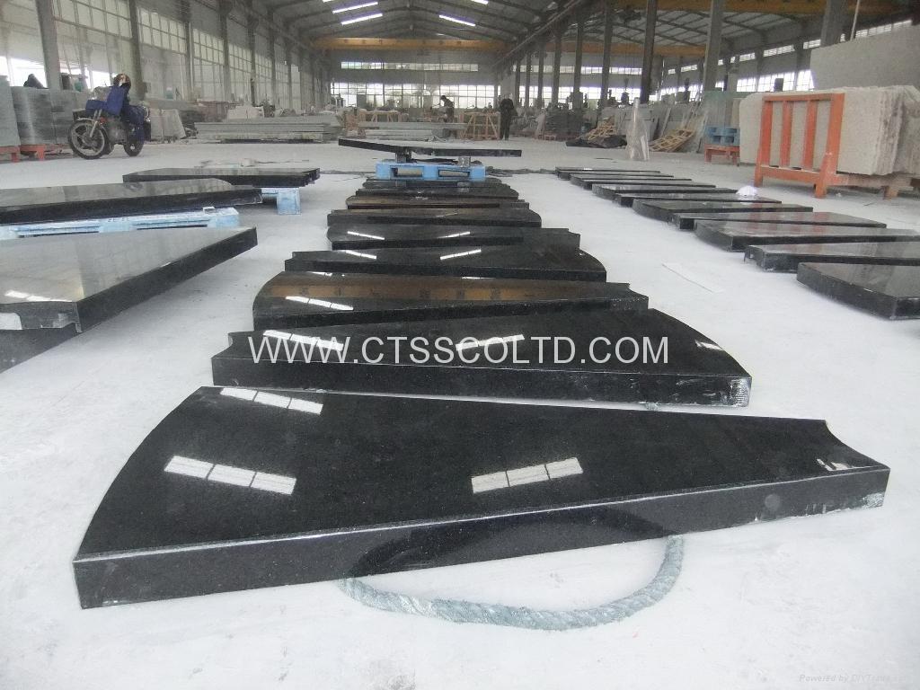 Granite tiles granite floor granite countertop marble tile medallion stone tile 2