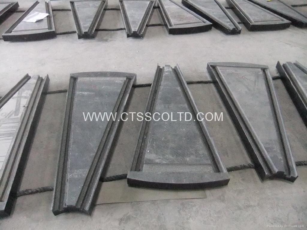 Granite tiles granite floor granite countertop marble tile medallion stone tile 3