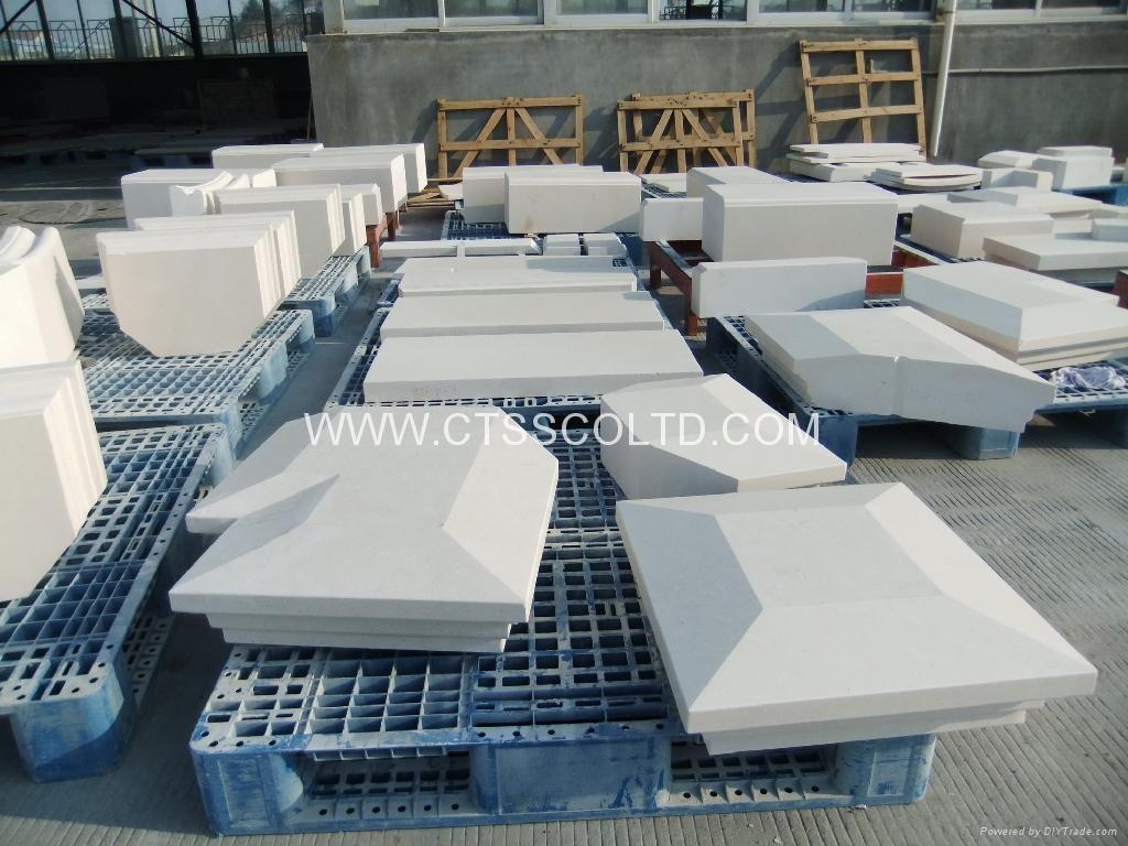 Granite tiles granite floor granite countertop marble tile medallion stone tile 4