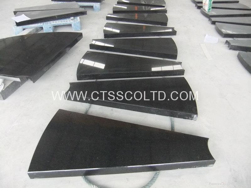 Granite tile granite floor granite plate granite countertop granite steps marble 1