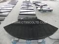 Granite tile granite floor granite plate granite countertop granite steps marble 2
