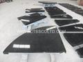 Granite tile granite floor granite plate granite countertop granite steps marble 3