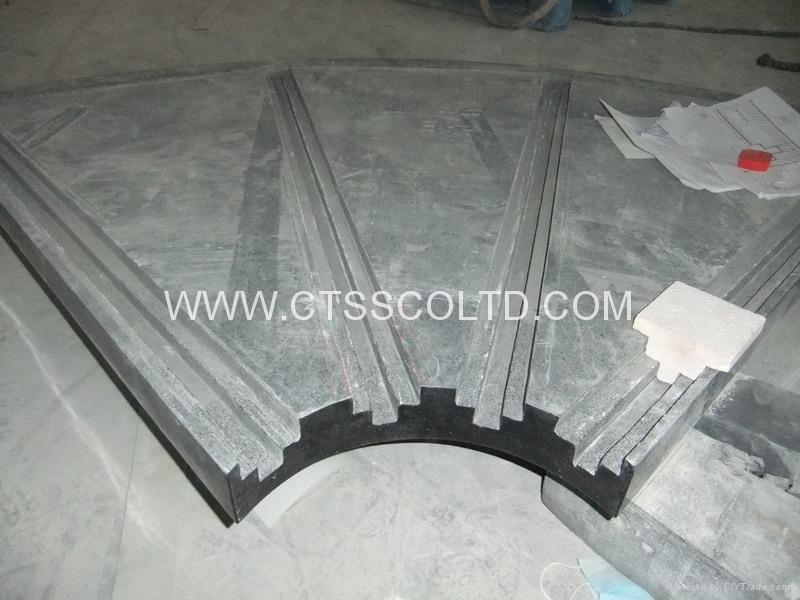 Granite tile granite floor granite plate granite countertop granite steps marble 4