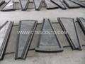 Granite tile granite floor granite plate granite countertop granite steps marble 5