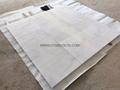 white marble tiles 8