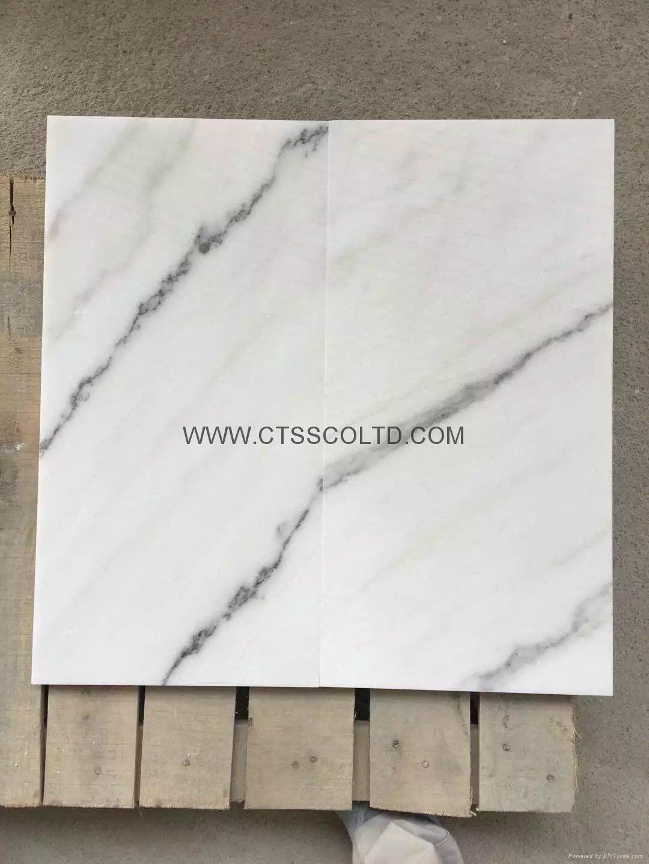 white marble tiles 9
