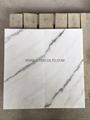 white marble tiles 10
