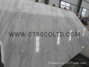 white marble tiles 6