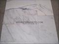 white marble tiles 4