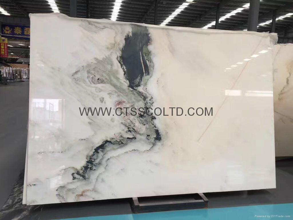 marble tile slab countertop marble flooring  1